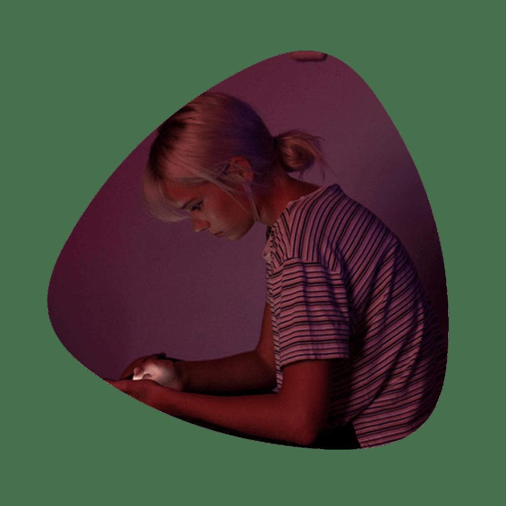 Iubi i site ul de dating pentru adolescent Dating Woman Fontenay Le Count