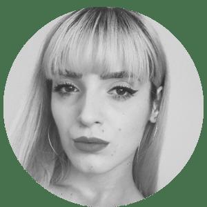 Elena Cristina Radu